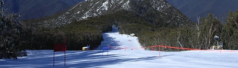 Opal Ski Club